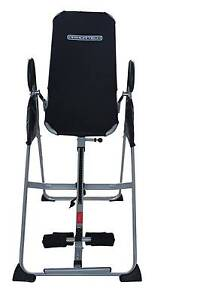 ARMORTECH INVERSION TABLE Canning Vale Canning Area Preview
