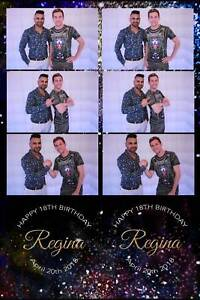 Photo booth hire melbourne**PROMOTION**