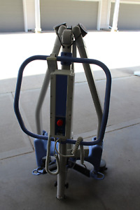 Patient Lift | Kijiji in Alberta  - Buy, Sell & Save with