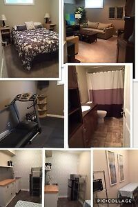 Attn: University Students - Willowgrove room for rent