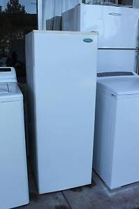 WESTINGHOUSE FREESTYLE 200 LITRE FROST FREE FREEZER Terrey Hills Warringah Area Preview