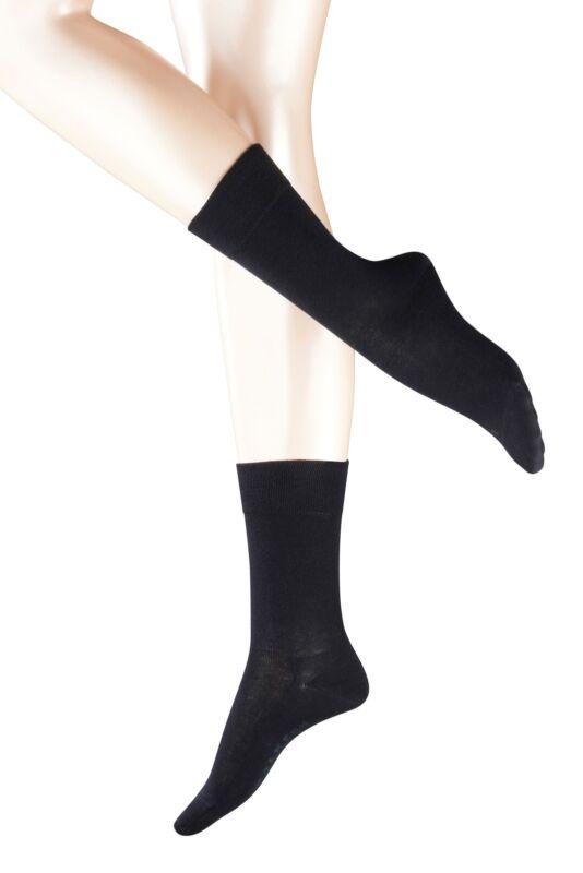 FALKE Damen Socken Sensitive London NEU /& OVP