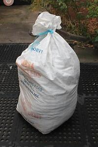 Huge Bag of Grass & Meadow Hay for Rabbits Guinea Pigs Pets Food Heathmont Maroondah Area Preview