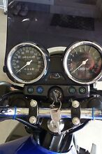 ER5, centre stand,new tyres,well serviced,  + Sevice manual Old Bar Greater Taree Area Preview