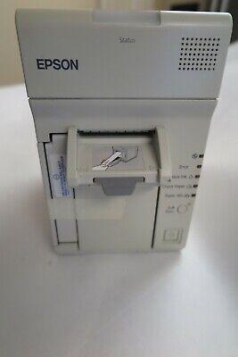 epson pos color printer TM-C700/M247A