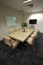West Perth Interviews or Meetings? Need a boardroom? West Perth Perth City Preview