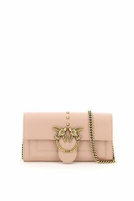 Pinko love wallet simply 2 bag