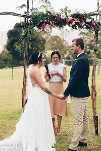Brianna Barwise Wedding Photography (Sydney and surrounds) Kirrawee Sutherland Area Preview