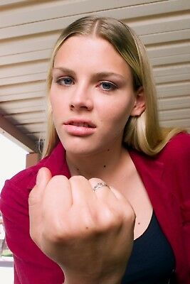 Freaks And Geeks   Tv Show Photo  91   Busy Philipps