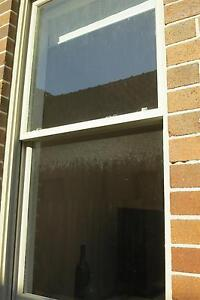 High Quality Window Cleaning Croydon Burwood Area Preview