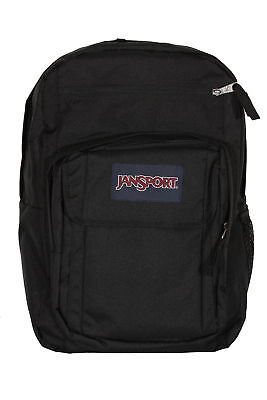 Buy and sell JanSport Digital Student Backpack Color: Black / products