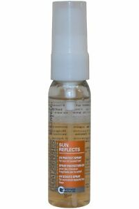 DualSenses by Goldwell Sun Refelects UV Protect Spray 30ml for Sun Stressed Hair