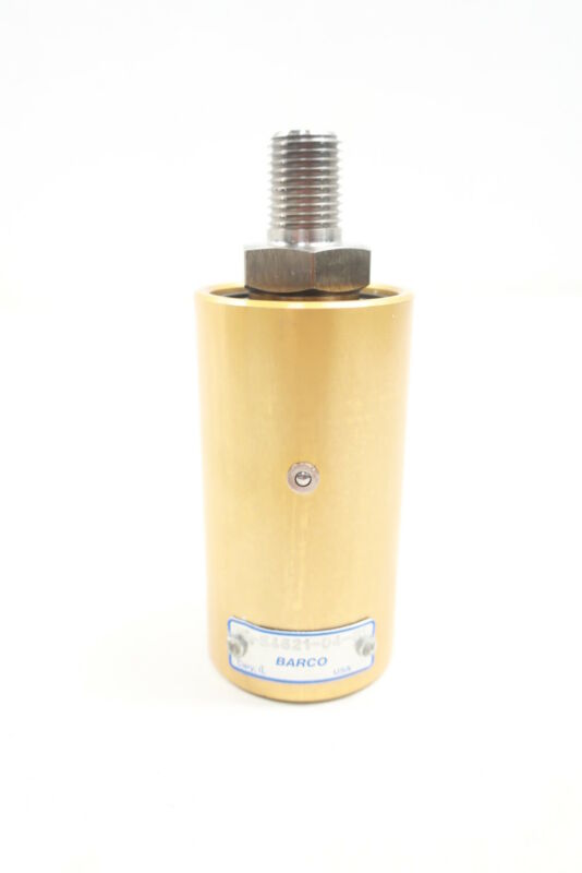 Barco BC-54621-04-01 Rotary Union Joint