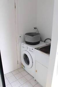 Washing Machine Samsung 6.5 Front Load, PICK UP Highgate Hill Highgate Hill Brisbane South West Preview