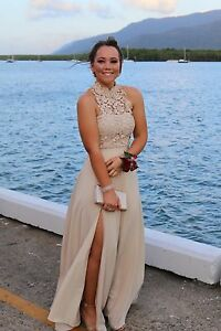 Formal Dress Westcourt Cairns City Preview