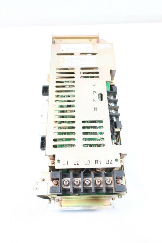 Yaskawa JUSP-ACP35JAA Servo Controller Module