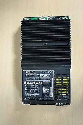Vicor Flatpac Vi-mu1-cq 400w Power Supply