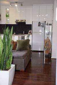 A LOVELY ROOM IN PADDINGTON / WOOLLAHRA Woollahra Eastern Suburbs Preview