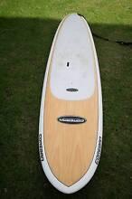 Stand Up Paddleboard Coreban Cruiser 11'6'' Kensington Eastern Suburbs Preview