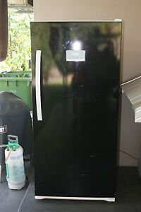 Upright Freezer Stratford Cairns City Preview