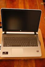 """B&O Audio, HP Pavilion Notebook 15"""" as101AX Vaucluse Eastern Suburbs Preview"""