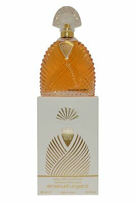 Ungaro Diva Pepite Eau de Parfum Spray 100ml Limited Edition