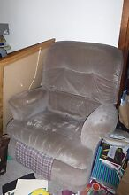 Genuine Jason recliner armchair Concord Canada Bay Area Preview