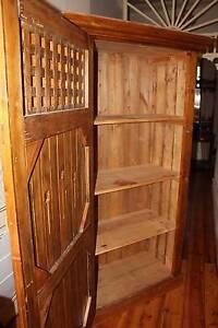 Laundry Linen / Bedroom Cabinet Grange Charles Sturt Area Preview