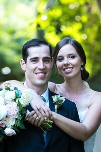 Wedding Photography Killarney Vale Wyong Area Preview