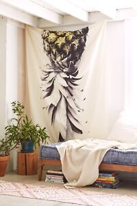 Tapestries for sale!