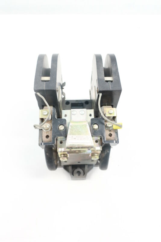 Westinghouse MME 20-100 Dc Contactor