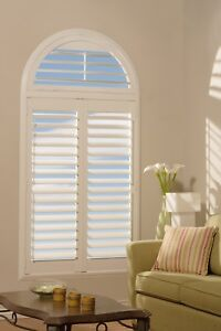 Prague Blinds: Best Price, Top Quality. Please Call: 4168193398
