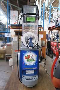 EX-LEASE ESSENTIAL SLUSH CO SINGLE BOWL SLUSHIE MACHINE - MODEL 1 Villawood Bankstown Area Preview
