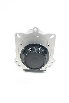 Superior Electric 116cu Powerstat Variable Transformer 1.4kva 120v-ac