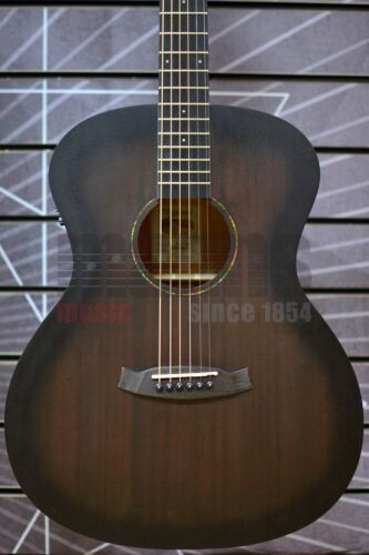 Tanglewood Crossroads TWCR OE Orchestra Electro Acoustic Guitar