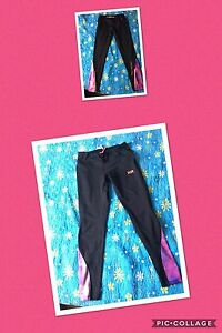 Ladies Helly Hansen Yoga Pants