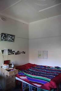 cheap footscray sublet Footscray Maribyrnong Area Preview