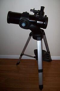 meade d 114mm f 1000mm f 8.8 manual