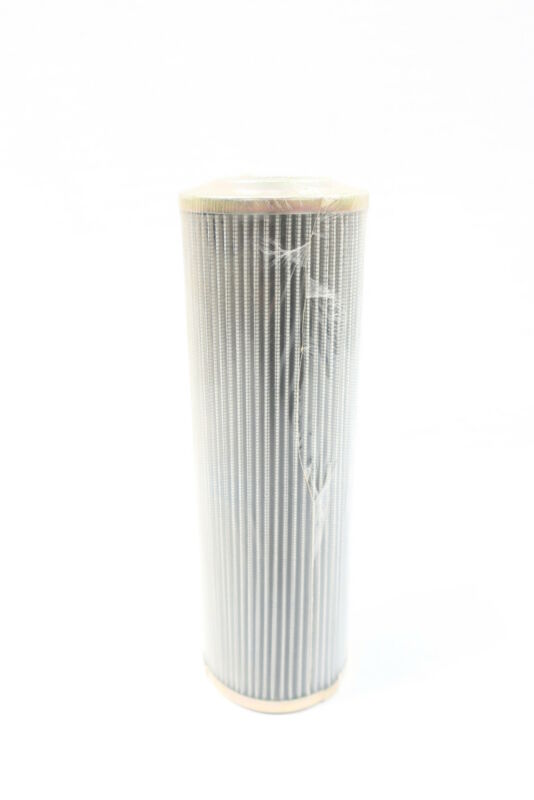 Filtrec XD250G10A Hydraulic Filter Element