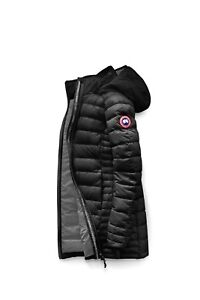 Canada Goose Light Weight Jacket