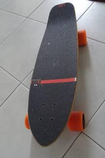 electric skateboard Fiik Mini