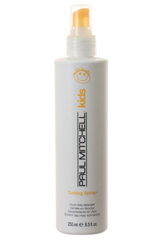 Paul Mitchell Kids Taming Spray 8.5oz