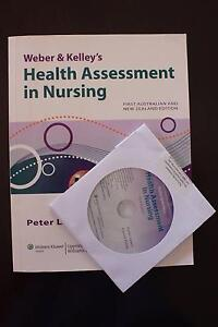lewis and foley health assessment in nursing free pdf