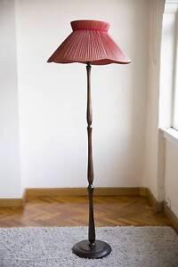 Beautiful Retro Lamp  BARGAIN!!! Bondi Junction Eastern Suburbs Preview