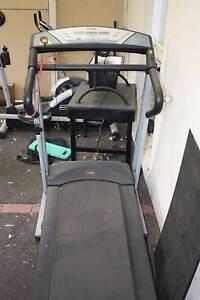 Gym equipment Frankston Frankston Area Preview