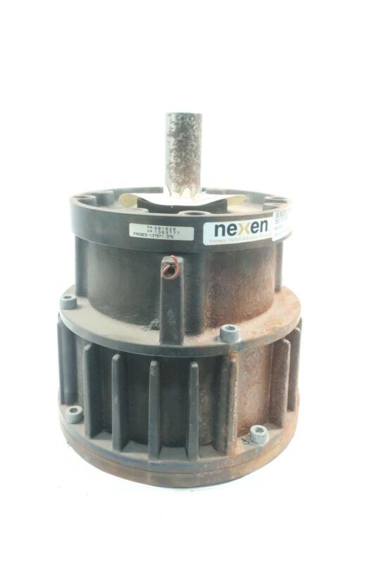 Nexen 801626 Fmcbes-1375 Pneumatic Clutch Brake Assembly 1-3/8in 213tc