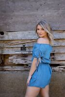 Photography Services - Natalie Hynes Photography