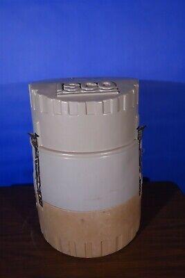 Isco Water Sampler Model 6712
