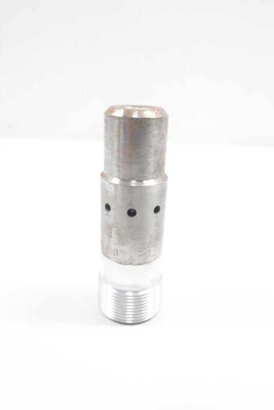 Sanstorm HV-3 70248 Bowen Sandblaster Nozzle