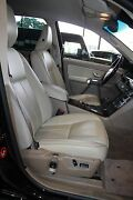 Volvo XC 90 D5 Executive Geartronic Massage Sitze